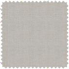 heather beige